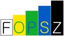 logo_FOPSZ