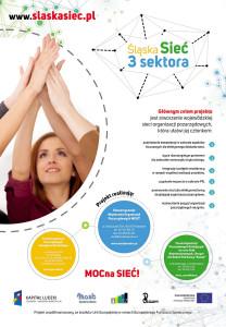 slaska_siec_rgb