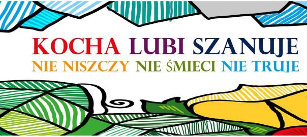 Kocha Lubi Szanuje