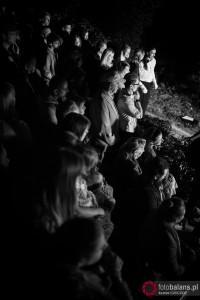 Noc teatrów-105