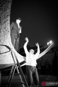 Noc teatrów-54