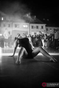 Noc teatrów-89