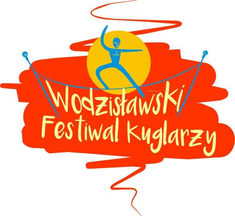 logo WFK