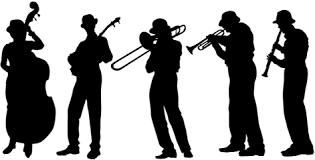 muzycy jazzowi
